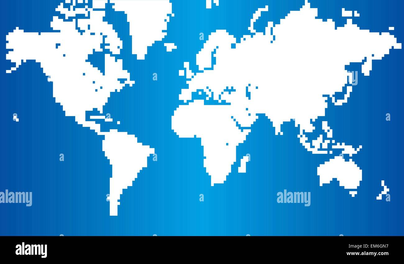 Map India Painting Stock Photos Amp Map India Painting Stock