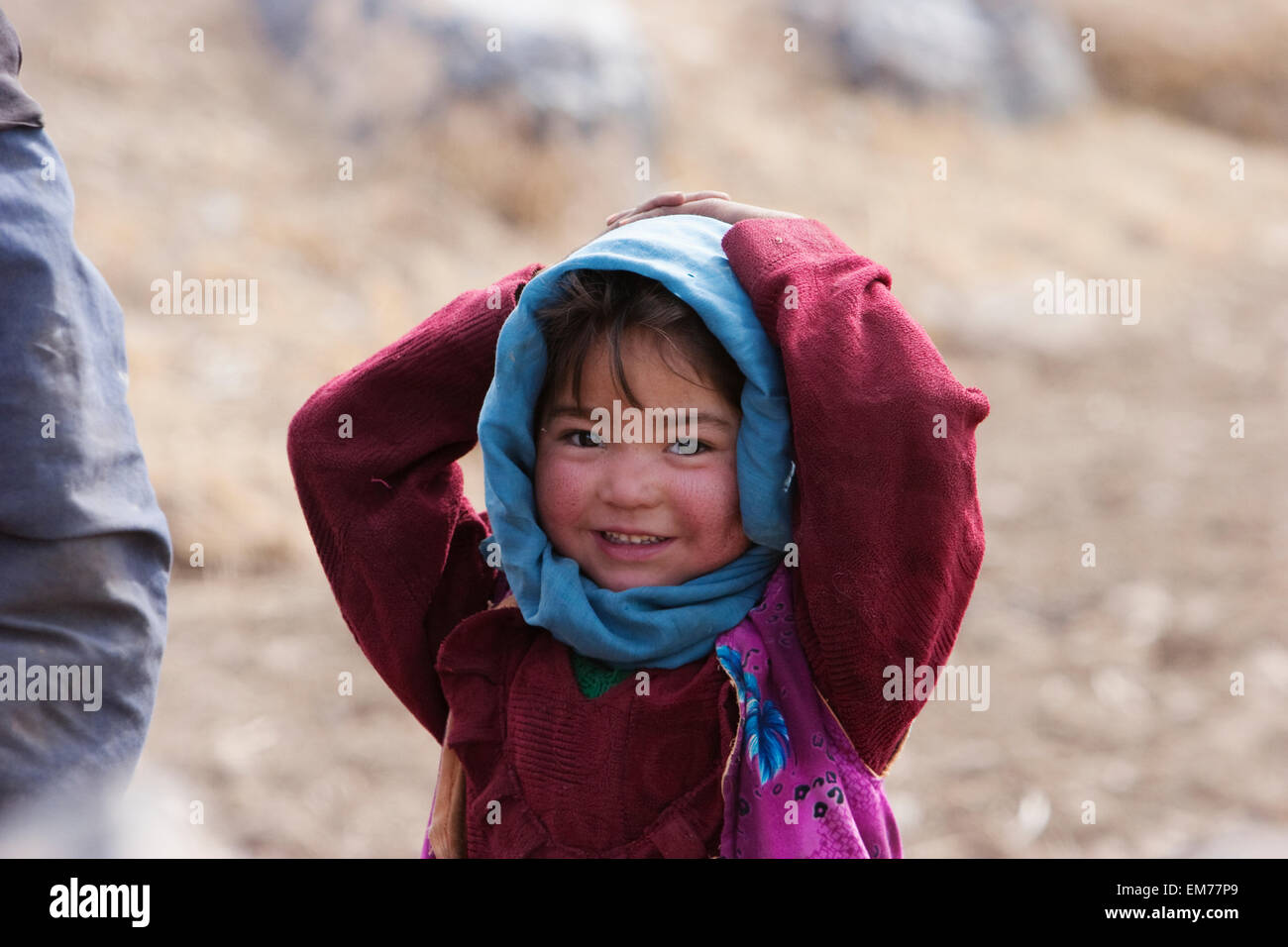 chat chat bøsse hazara chat