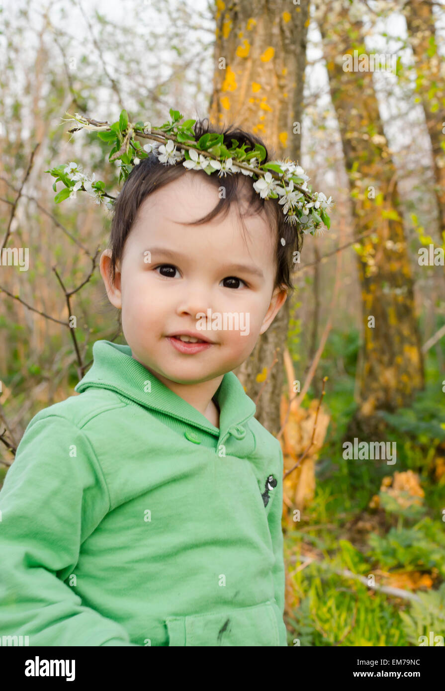 babygirl stock photos & babygirl stock images - alamy