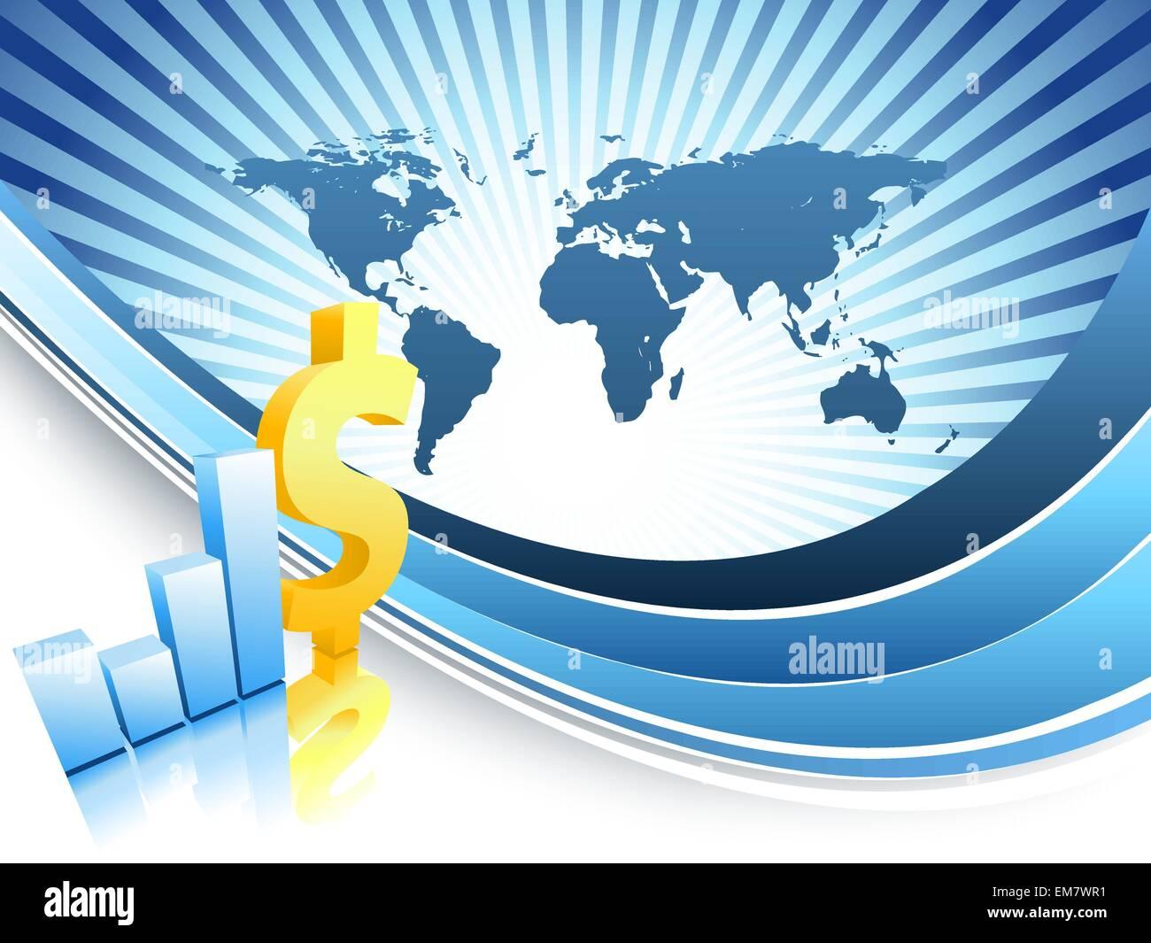 Bar Graphs Stock Photos & Bar Graphs Stock Images - Alamy