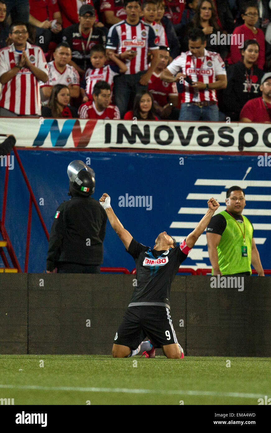 64bbc91211e Omar Bravo Stock Photos   Omar Bravo Stock Images - Alamy
