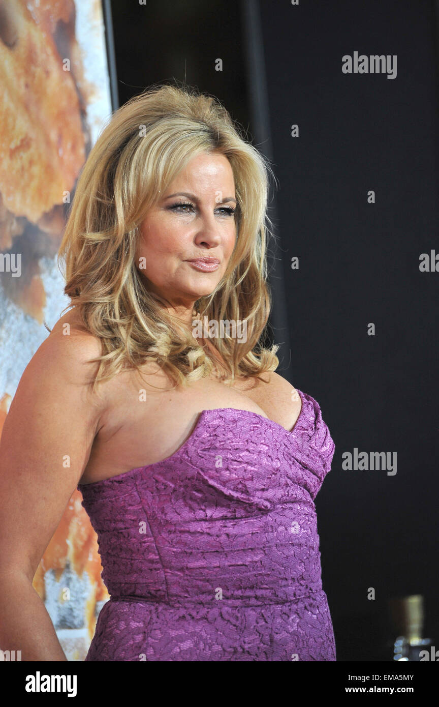 Jennifer Coolidge Nude Photos 71