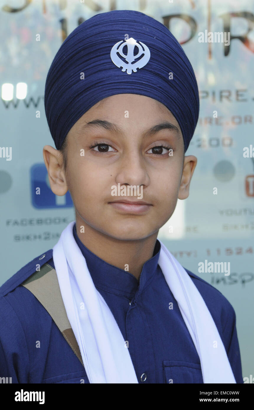 c62d46cd Punjabi Boy Stock Photos & Punjabi Boy Stock Images - Alamy