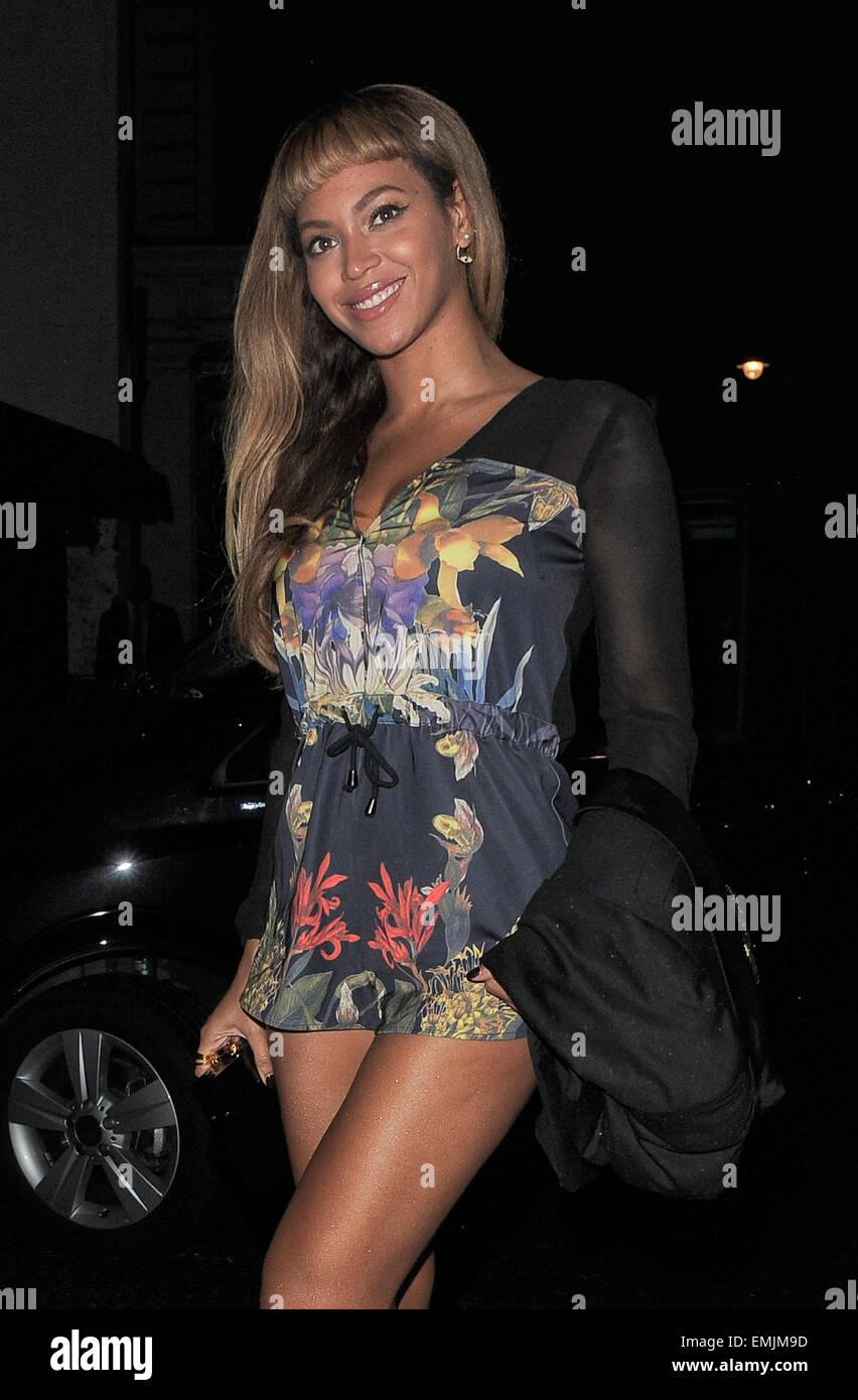 Beyonce dating lista vietnamita dating galateo