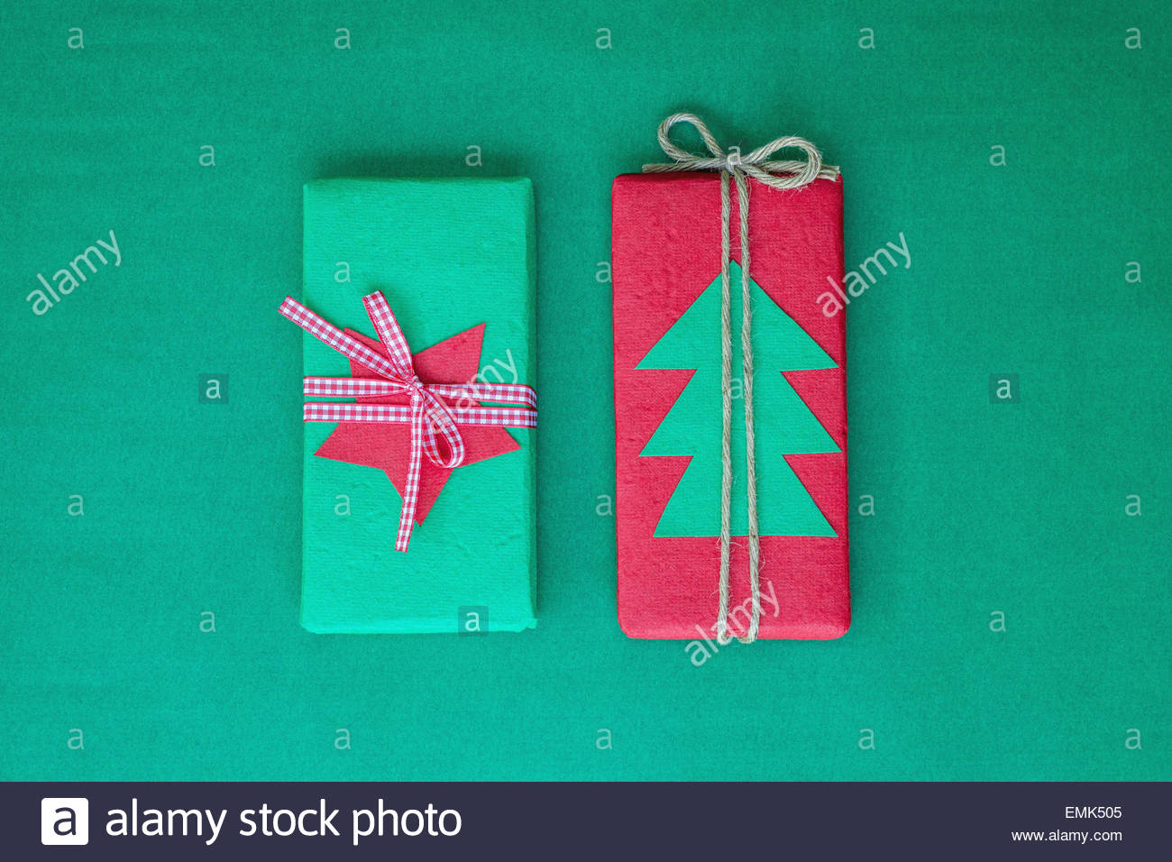 Christmas Gifts Stock Photos & Christmas Gifts Stock Images - Alamy