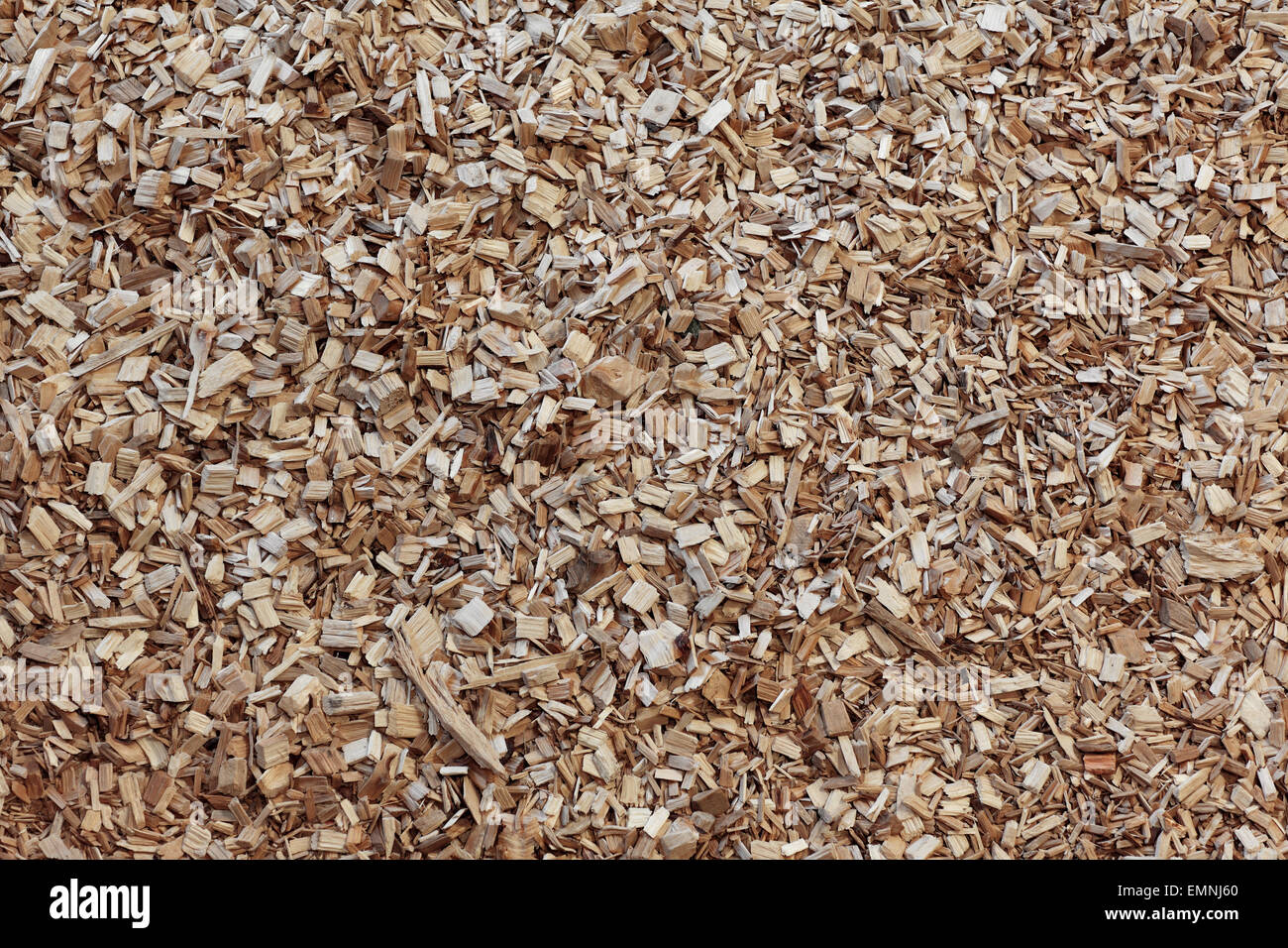 Wood Chips For Ground Cover ~ Wood chip bark ground cover stock photos