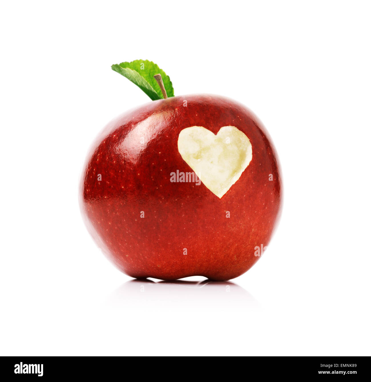 forbidden apple stock photos forbidden apple stock. Black Bedroom Furniture Sets. Home Design Ideas