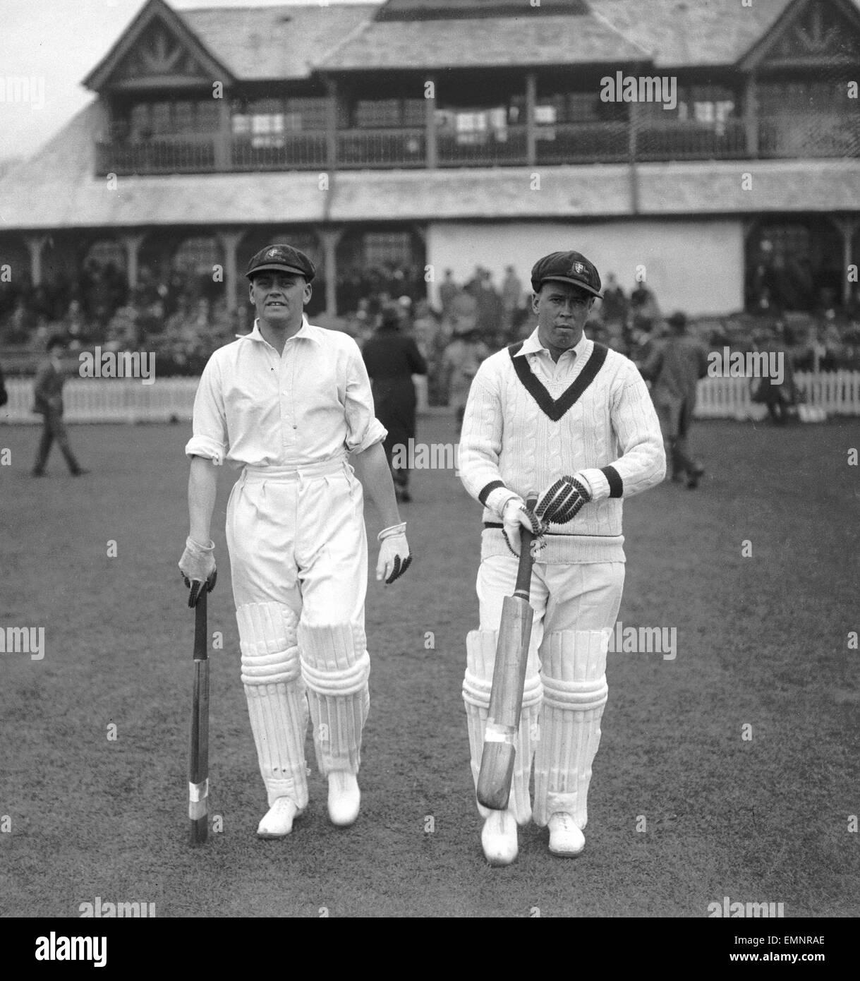 1930s Essex History Historical Stock Photos Amp 1930s Essex