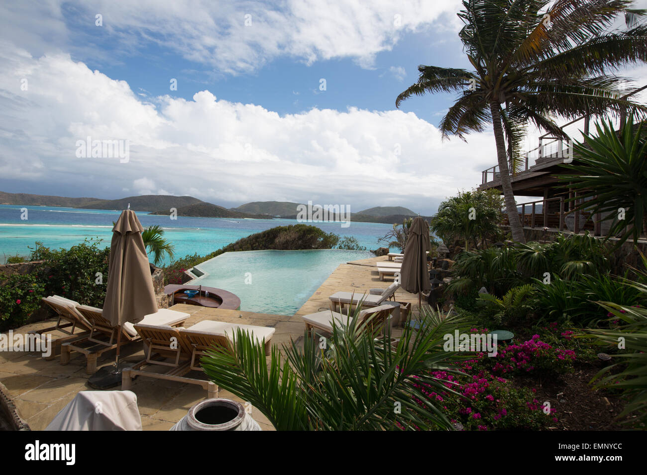 How Expensive To Live In Virgin Islands