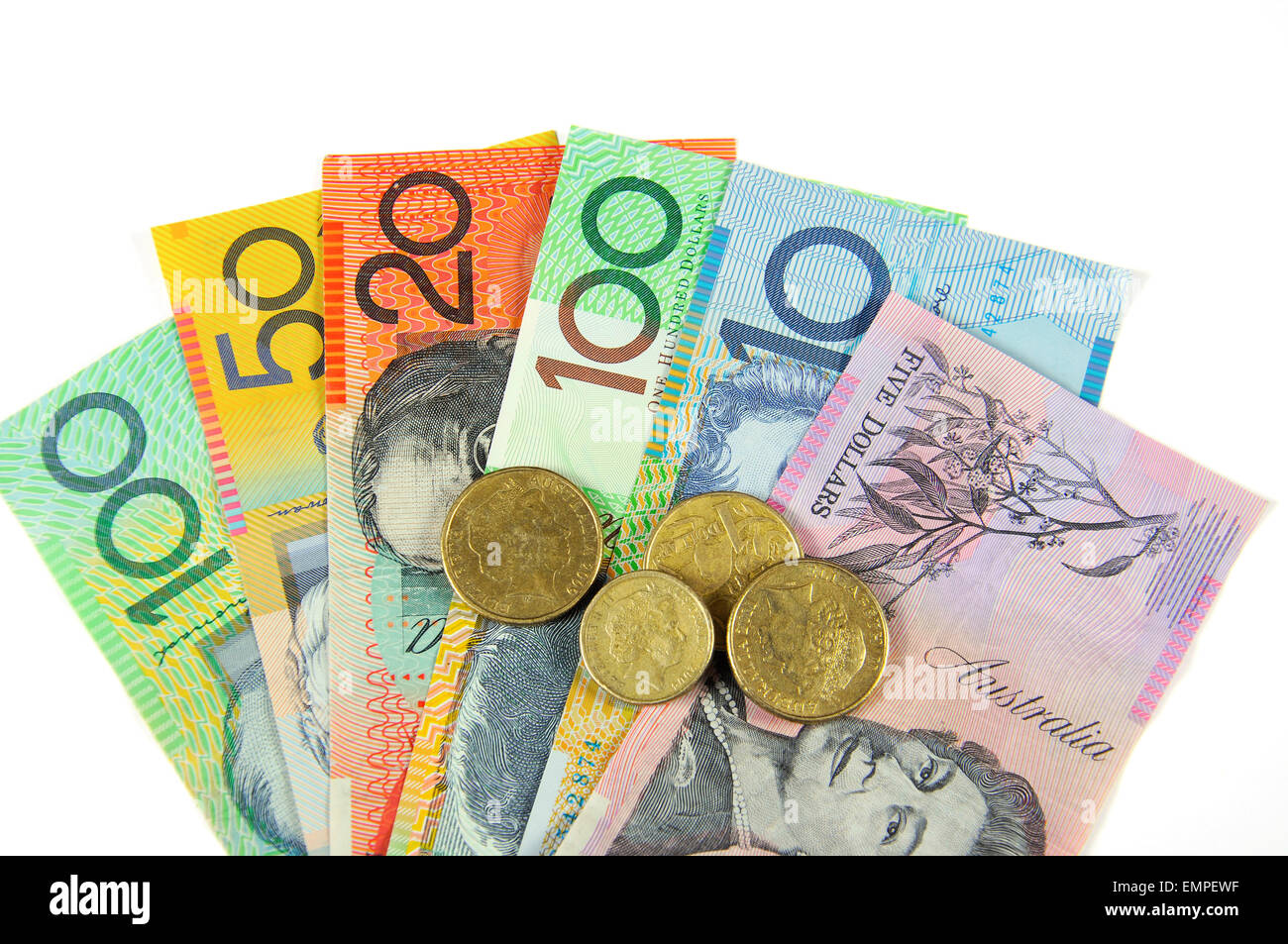how to buy a business with no money australia