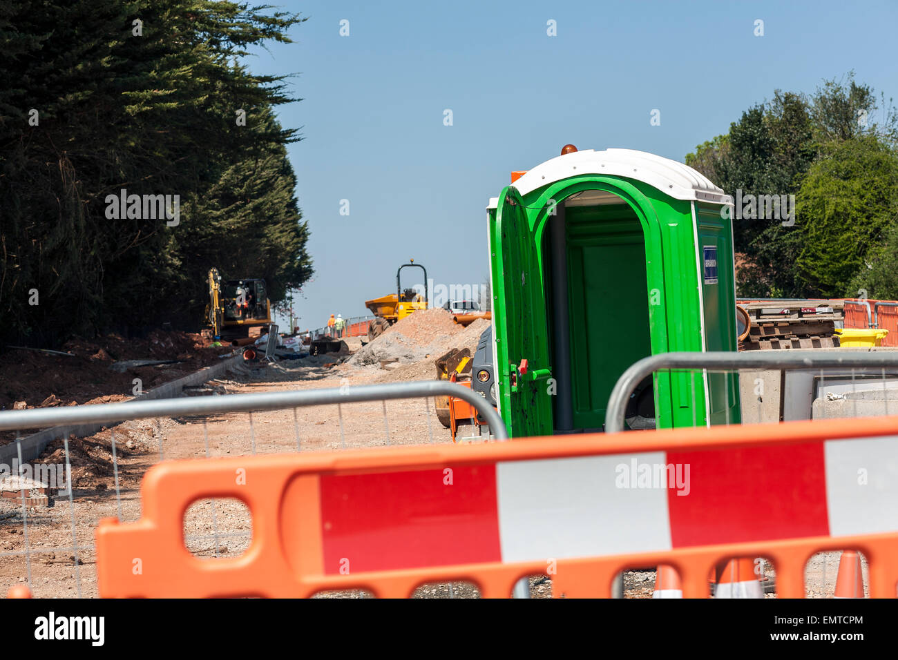 Little Johns Portable Toilets Little John Portable Urinal