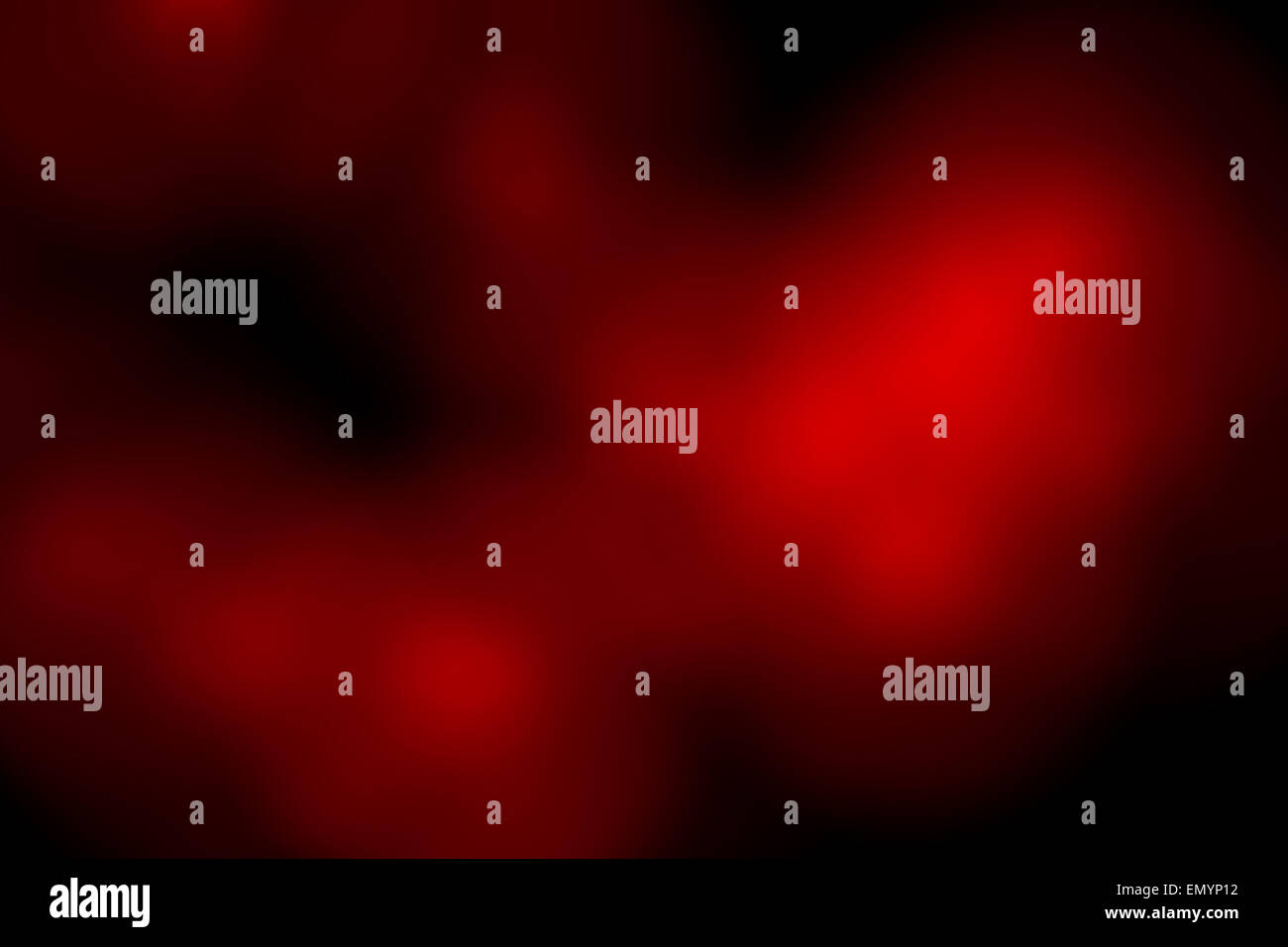 red and black blur wallpaper
