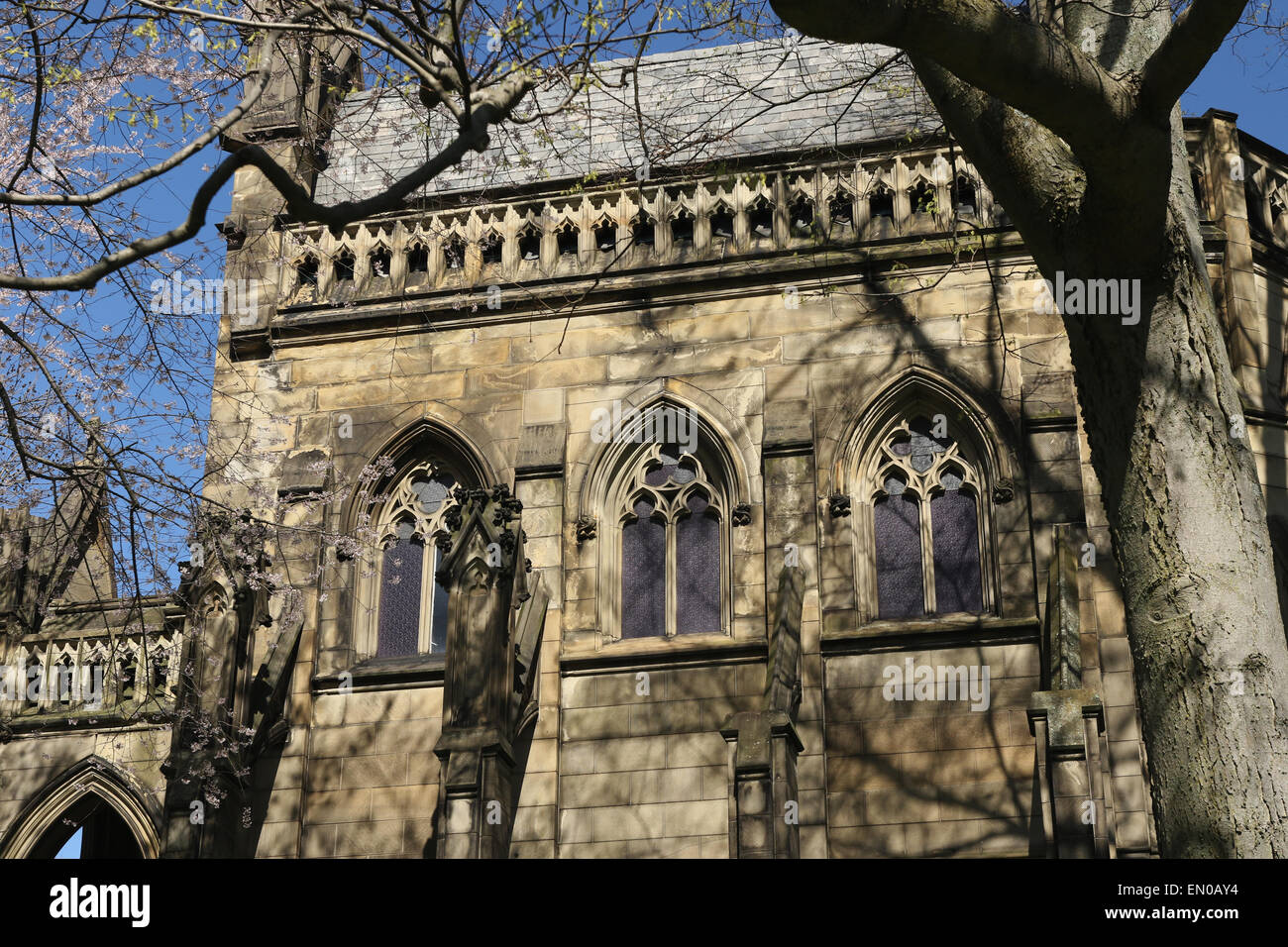 gothic revival stock photos gothic revival stock images alamy
