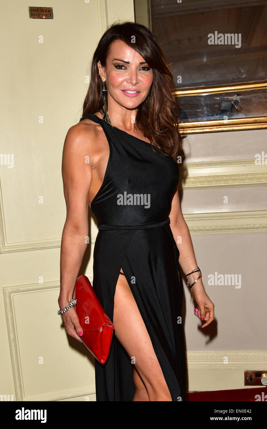 2019 Lizzie Cundy nudes (36 photos), Ass, Paparazzi, Twitter, cleavage 2006