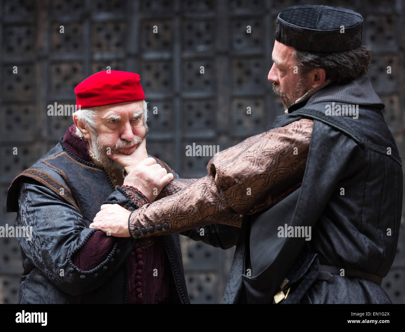 shylock antonio Although critics tend to agree that shylock is the merchant of venice  antonio, prevents us from viewing him in a primarily positive light shakespeare gives us .
