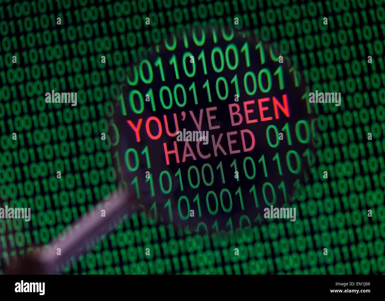 Hacked Hacked.so nude photos 2019