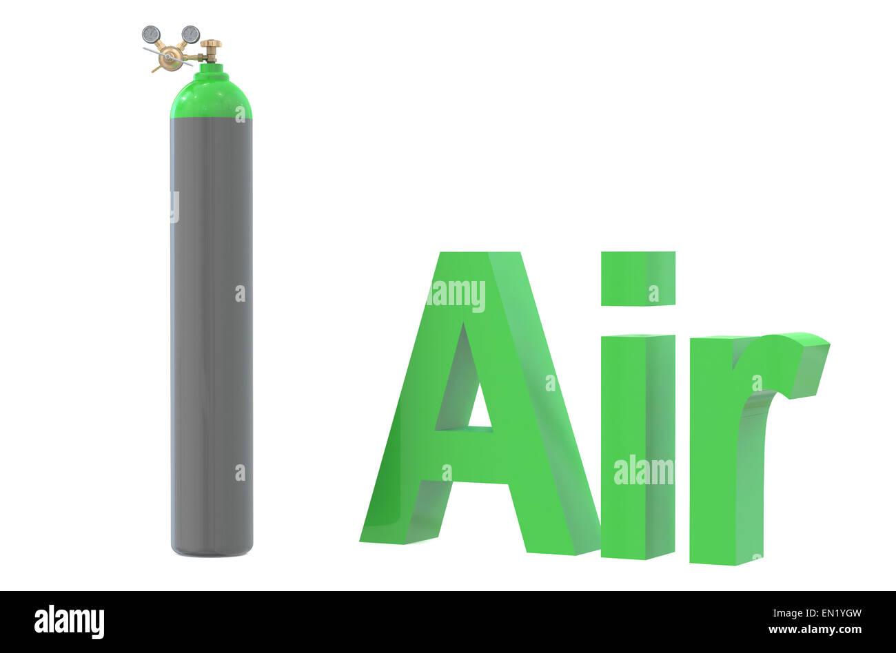 Regulator Air Pressure Stock Photos Regulator Air Pressure Stock