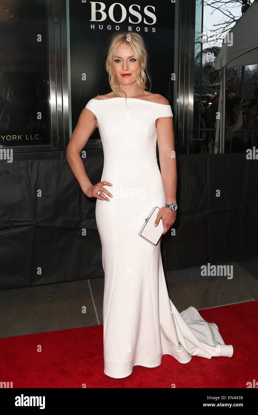 alpine-skier-lindsey-vonn-attends-the-2015-time-100-gala-at-frederick-p-rose-hall-jazz-at-lincoln-center-on-april-21-2015