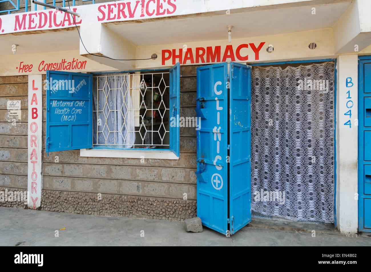 Shop Kenya Stock Photos Amp Shop Kenya Stock Images Alamy