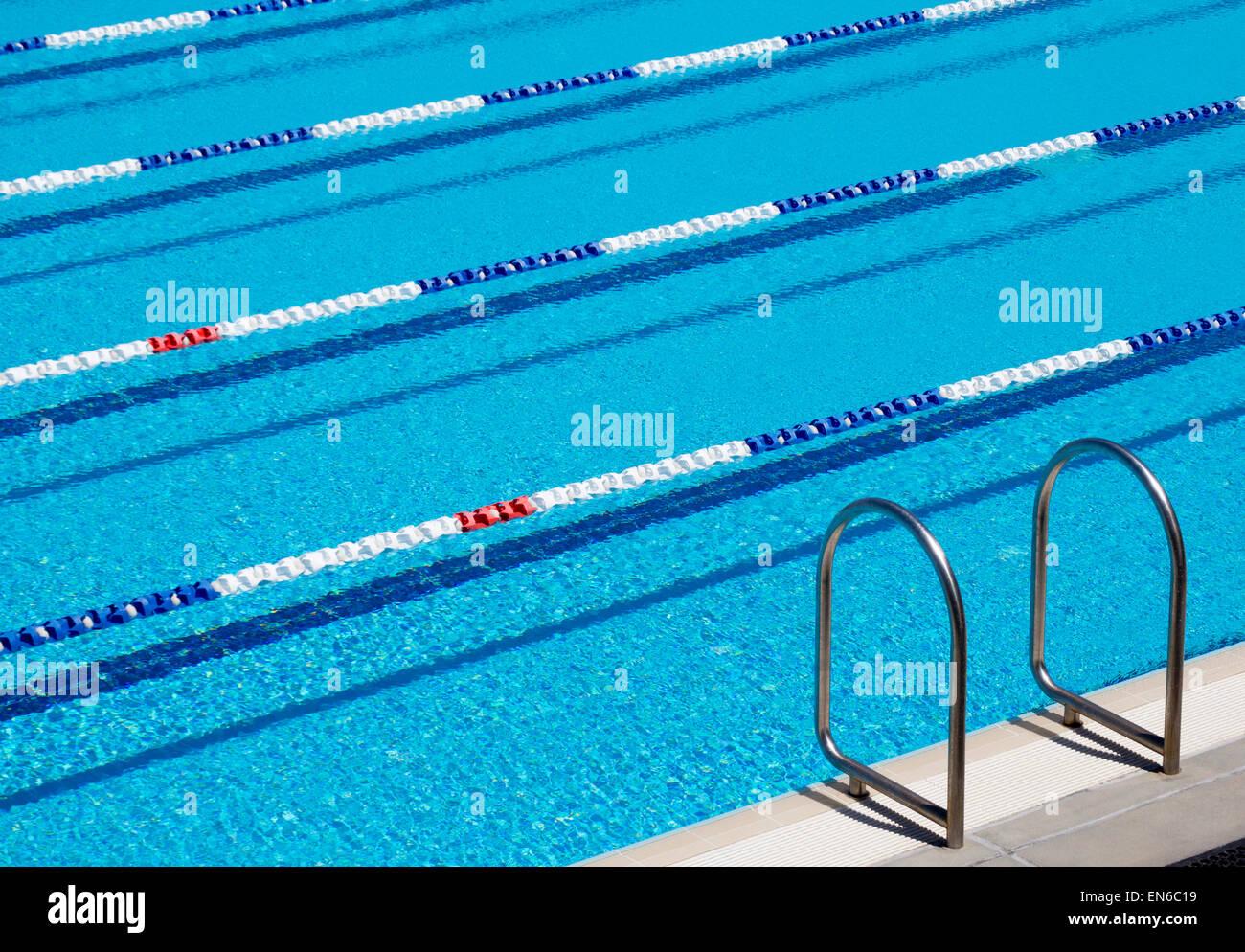 Andrew Lane Stock Photos Andrew Lane Stock Images Alamy