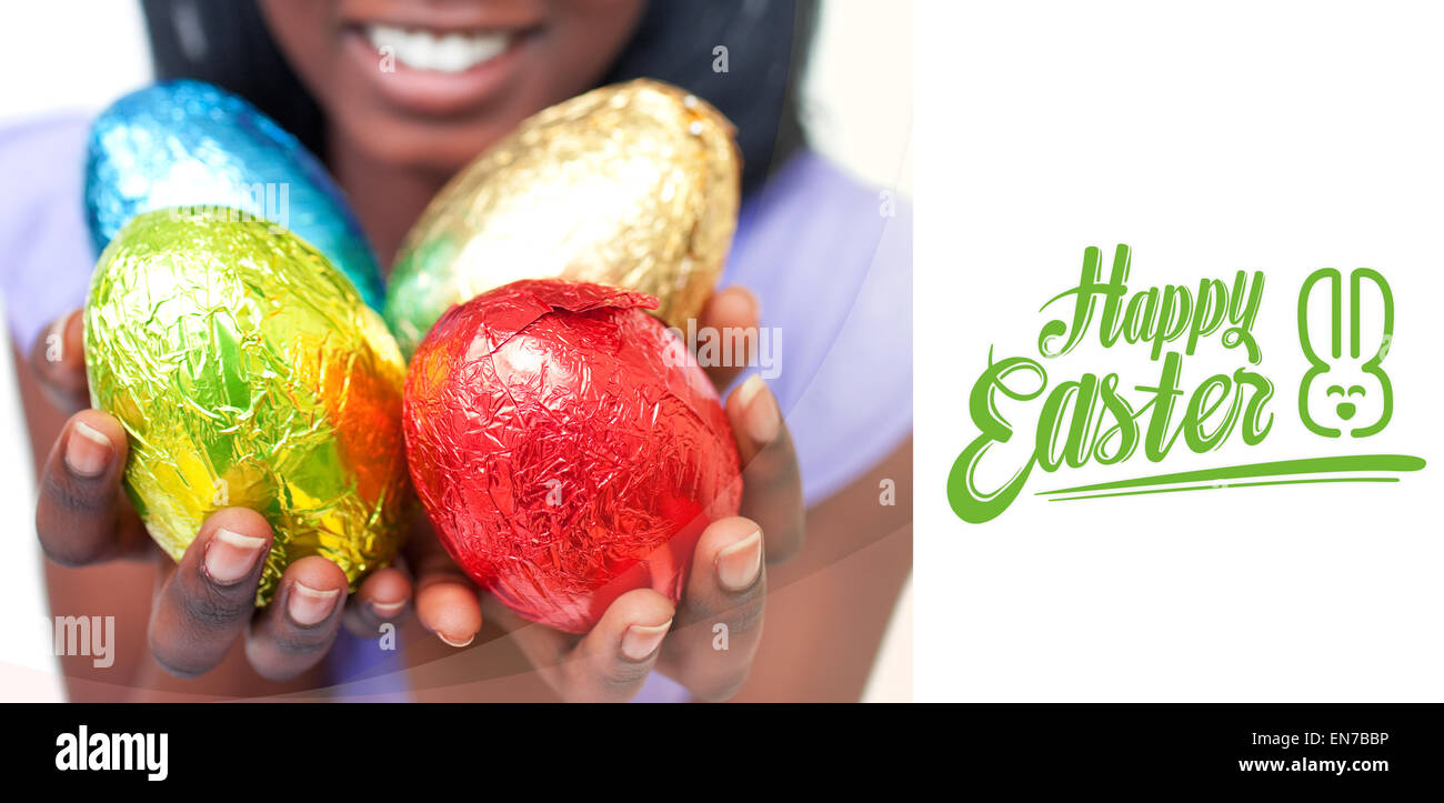 Sunday Fun Season Greeting Stock Photos Sunday Fun Season Greeting