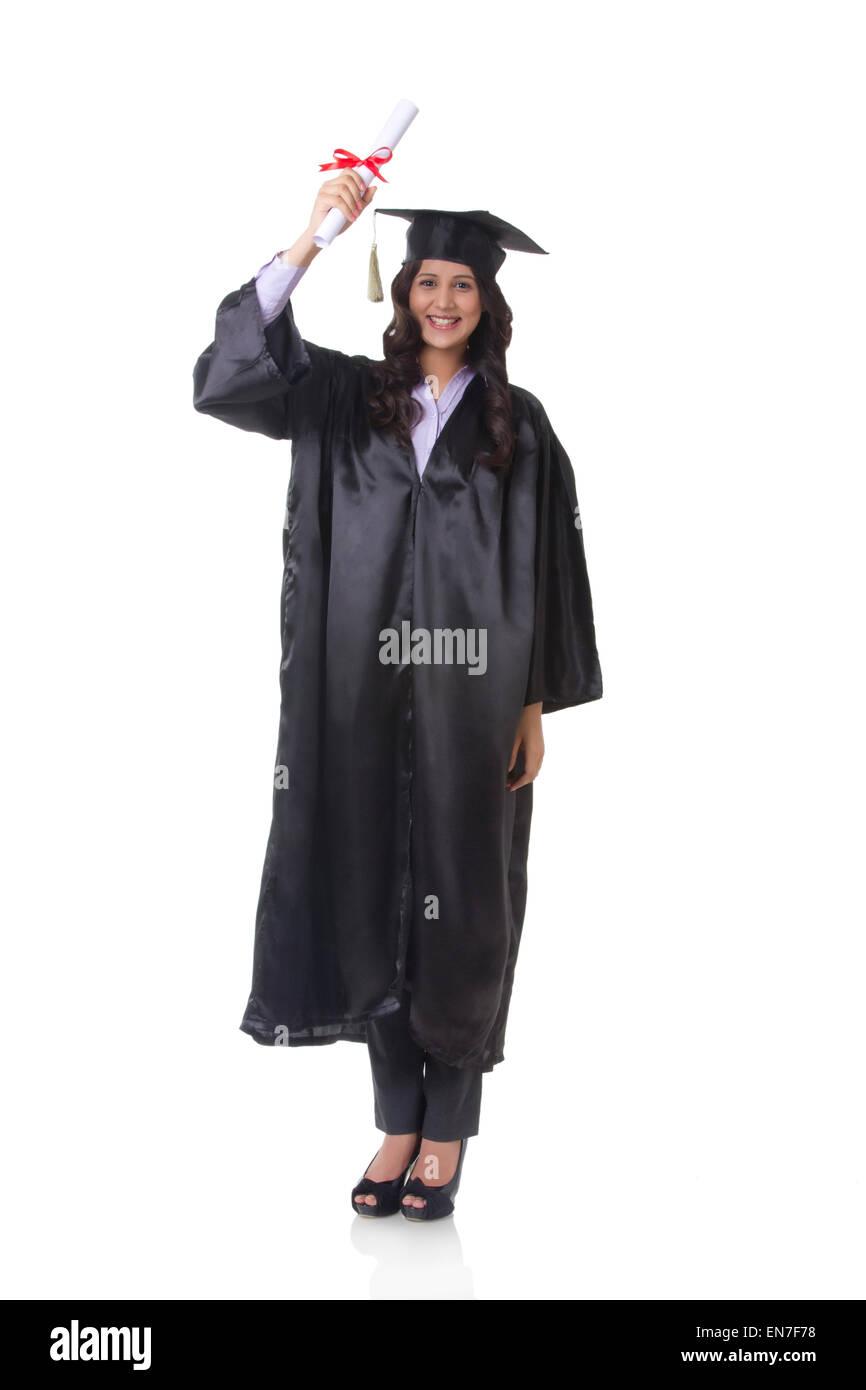530f515b48c Indian Gown Stock Photos   Indian Gown Stock Images - Alamy