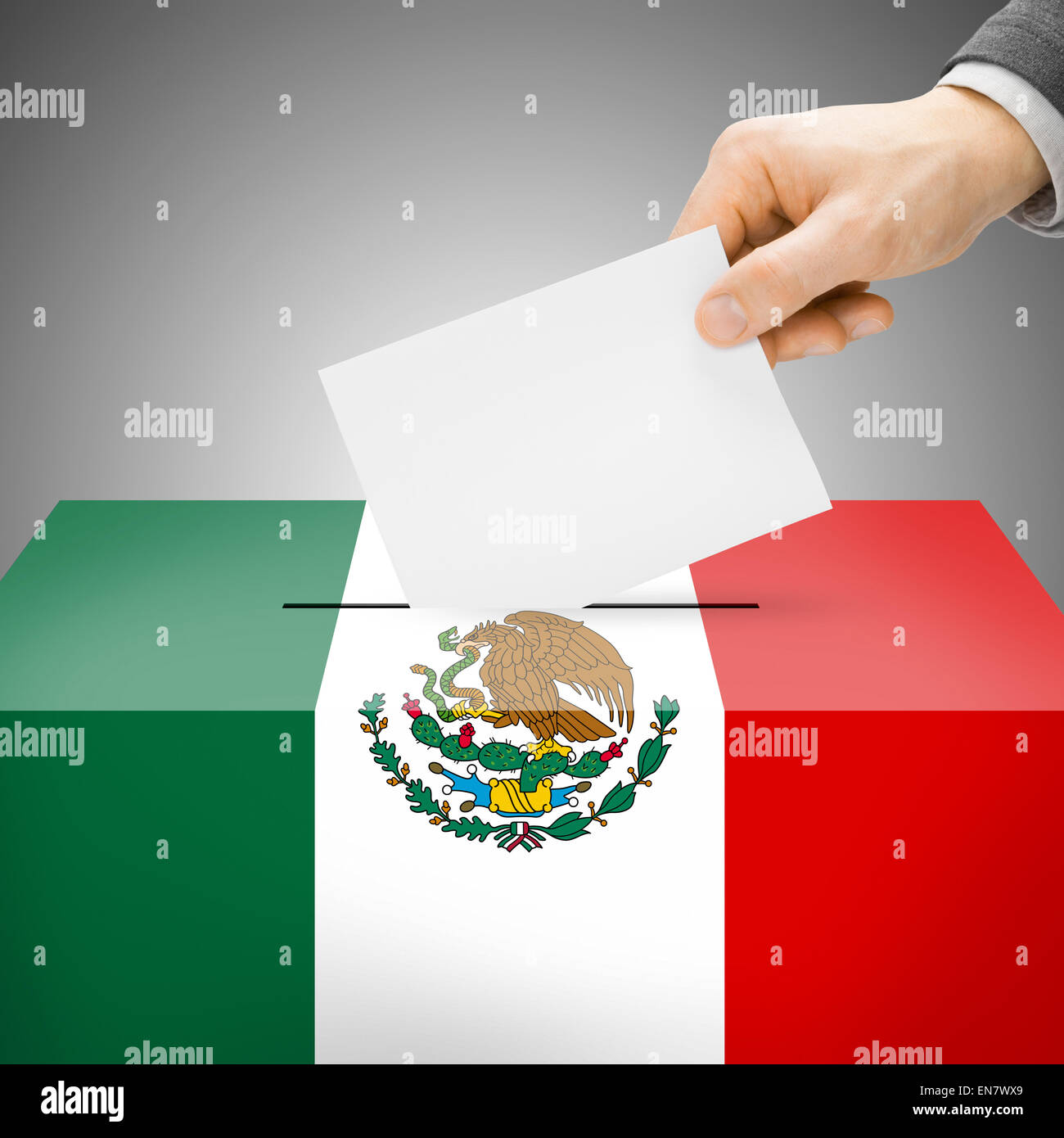 mexican flag colors stock photos mexican flag colors stock images