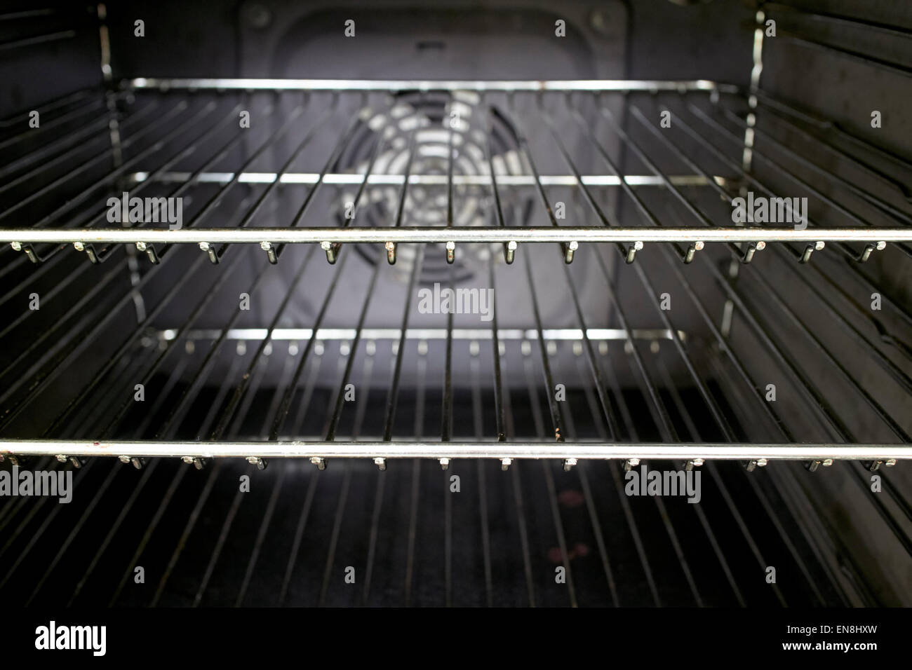 Oven Racks Stock Photos & Oven Racks Stock Images - Alamy