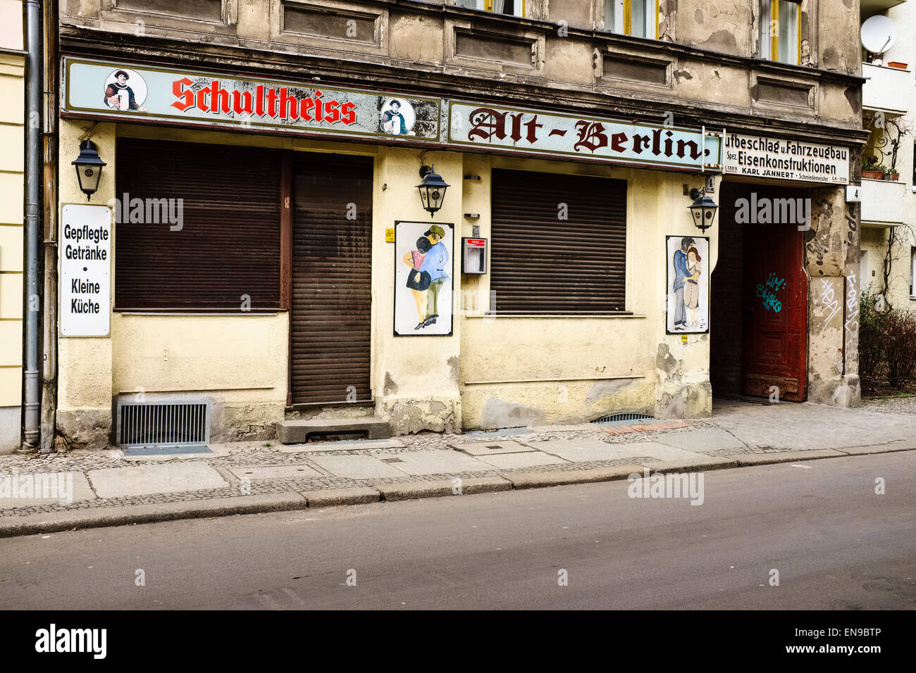 Boozer Stock Photos & Boozer Stock Images - Alamy