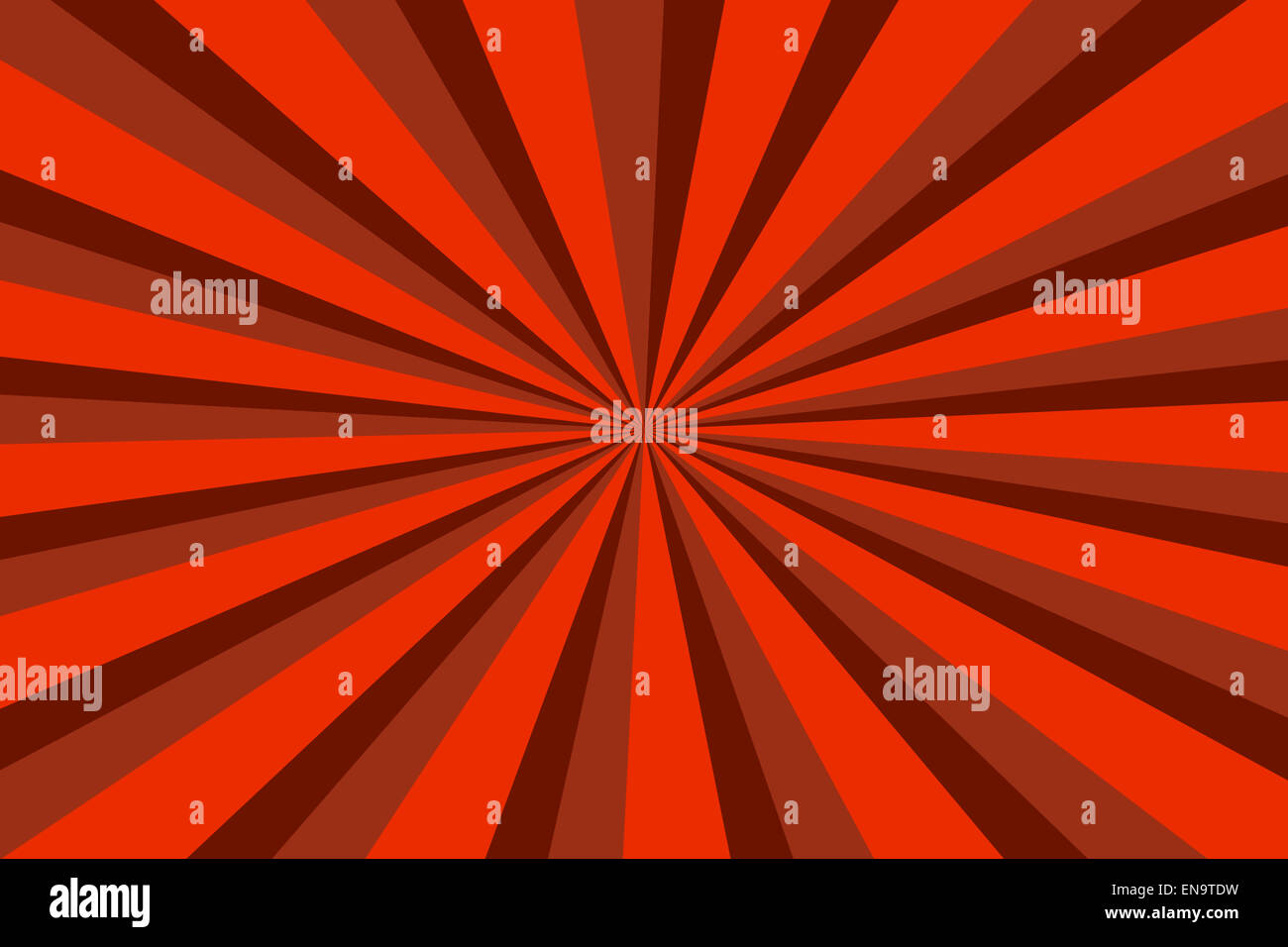 colorful vintage wallpaper for background red stripes and lines stock image