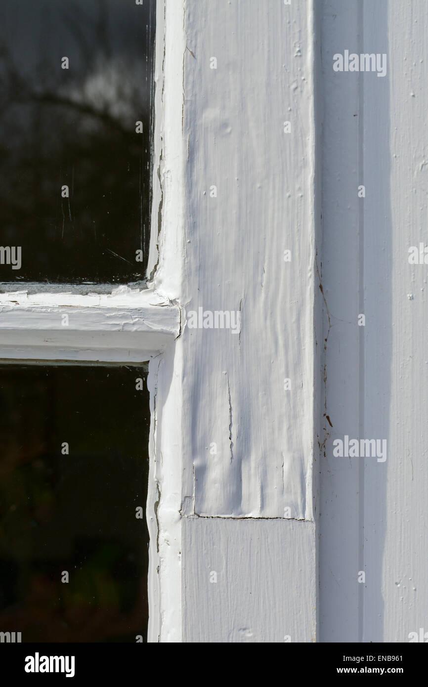 Rotten Wooden Window Stock Photos & Rotten Wooden Window Stock ...