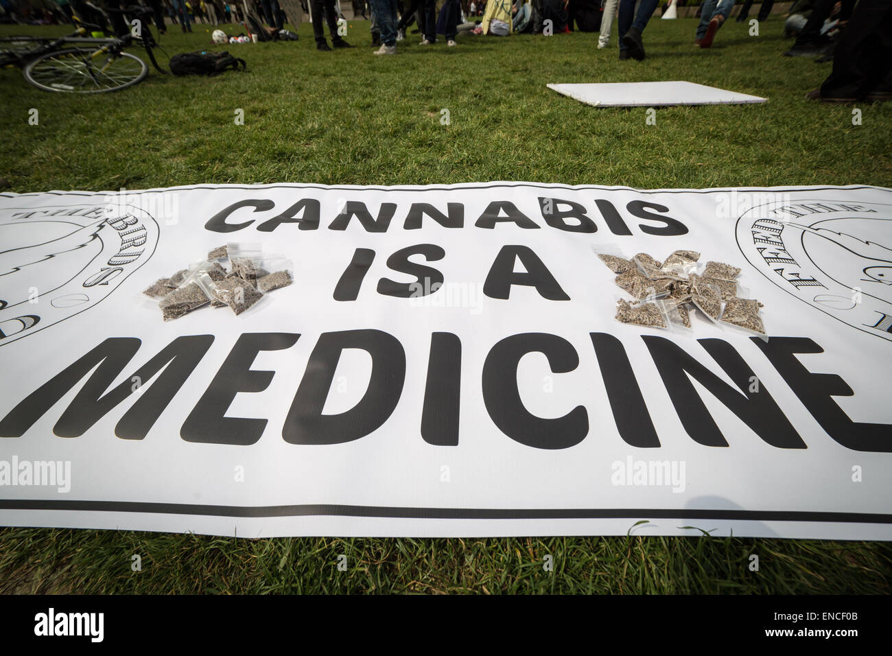 Cannabis Social Club Stock Photos & Cannabis Social Club Stock ...