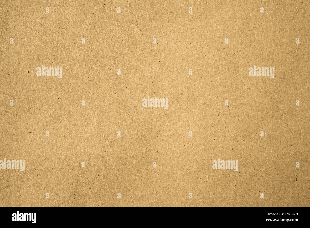 paper texture - Stock Image