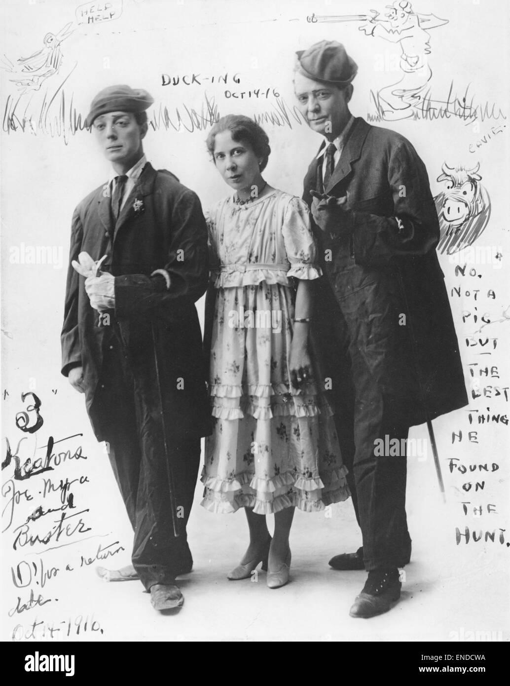 Vivien Merchant (1929?982) picture