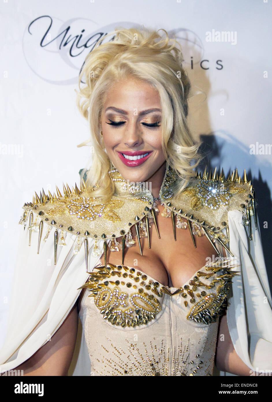 Celebrites Jillisa Lynn naked (98 photos), Pussy, Sideboobs, Boobs, butt 2019