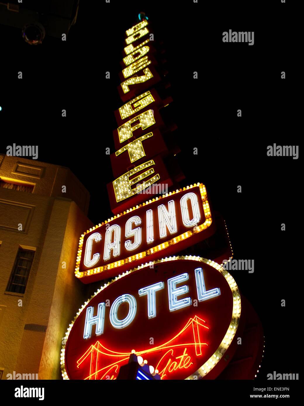 Sizzling sevens slot machine