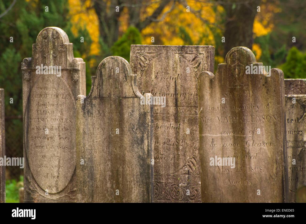 Farmington Connecticut Stock Photos & Farmington Connecticut Stock ...