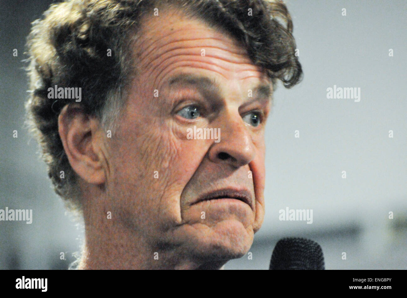 John Noble Lord Of The Rings Character