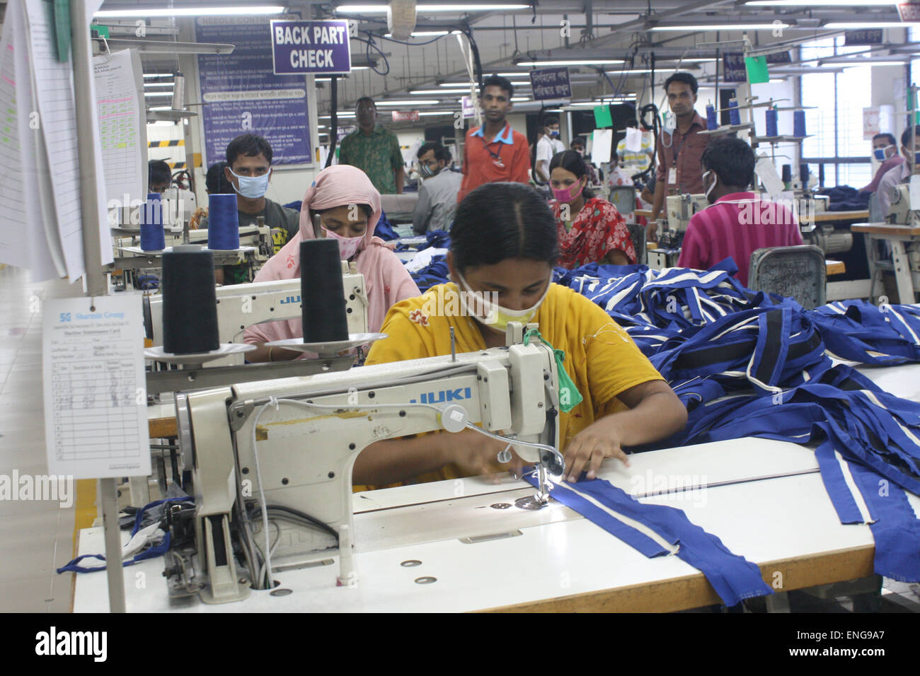 garment factory readymade garments factory