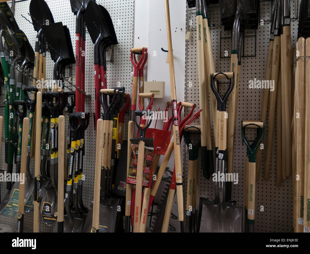Image result for MINTCRAFT SHOVEL DISPLAY