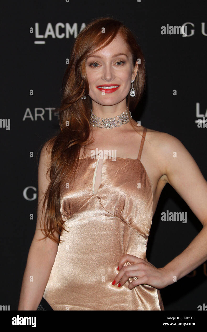 Cleavage Paparazzi Lotte Verbeek naked photo 2017