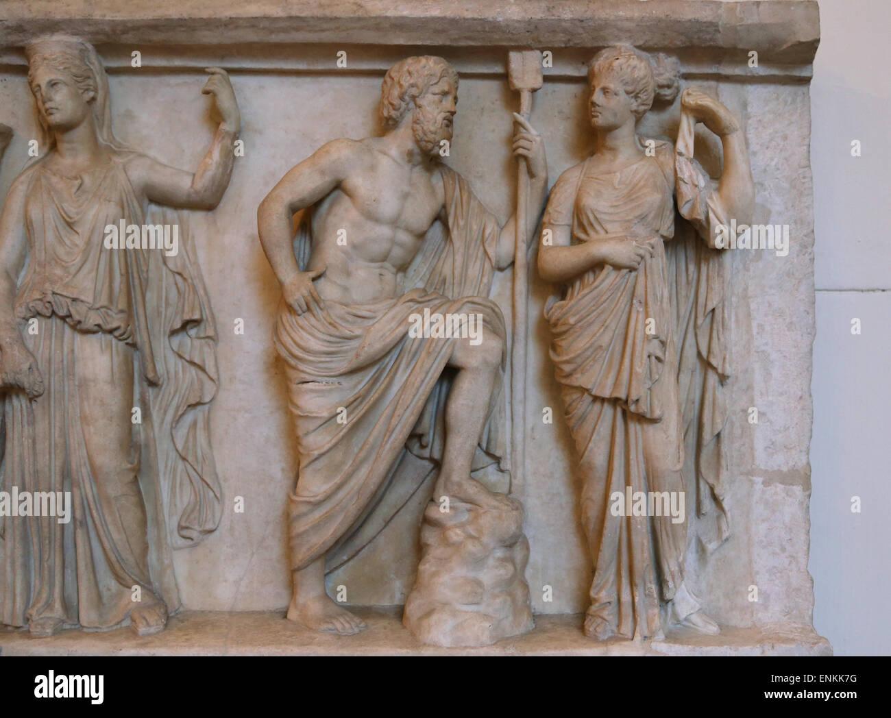 Roman Art Stock Photos & Roman Art Stock Images - Alamy