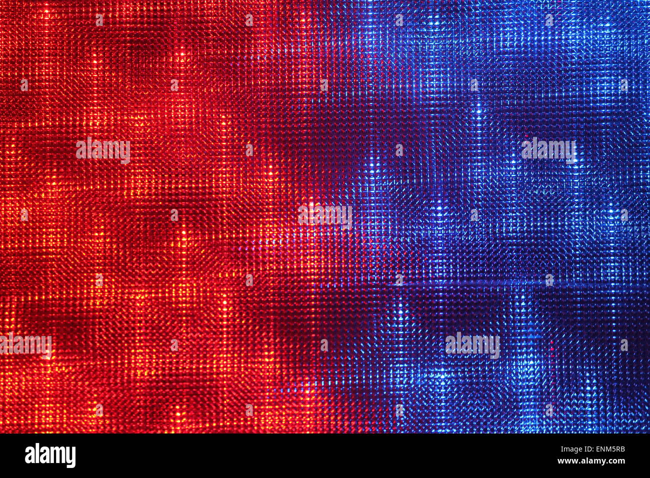 disco Lights synthwave background club or funfair, lights, disco