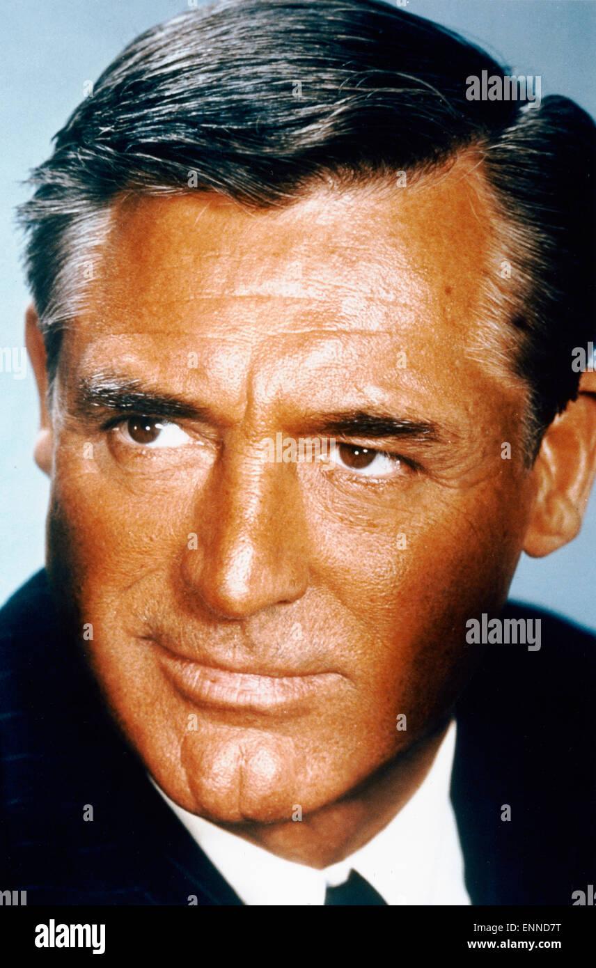 Amerikanische Schauspieler