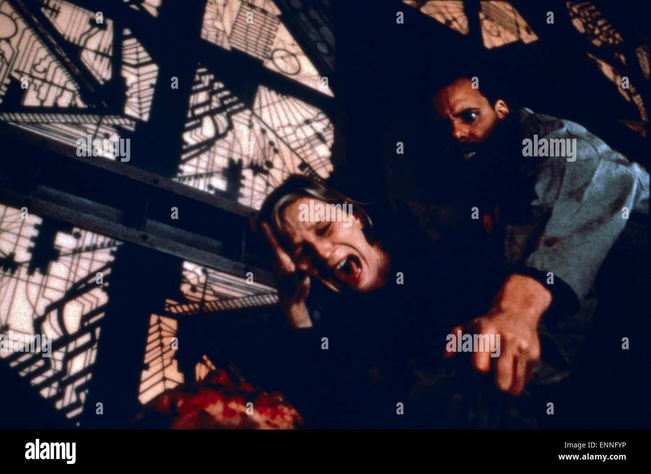Watch James Redmond (born 1971) video