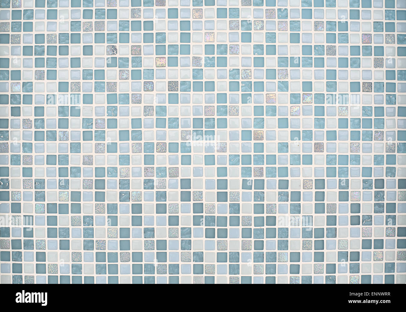Graphic Pattern Background Tile Wall Paper Stock Photos & Graphic ...