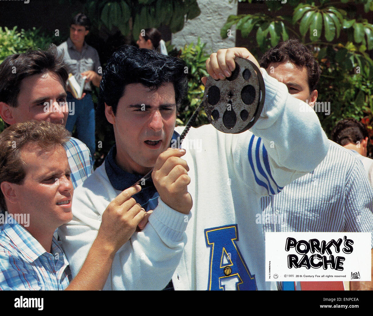 porkys 3 full movie download