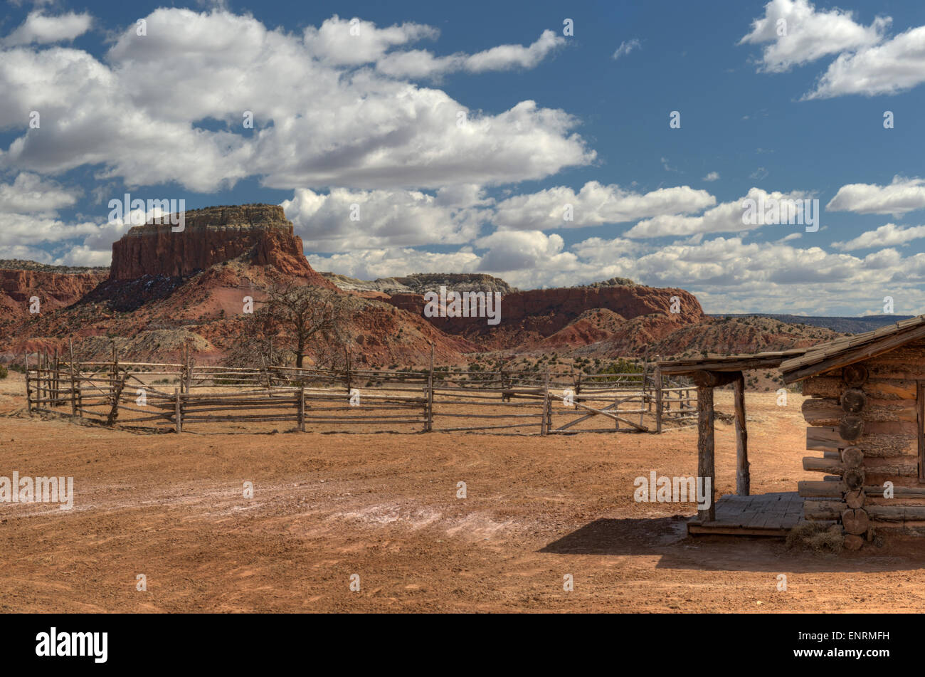 Ghost Ranch Stock Photos & Ghost Ranch Stock Images - Alamy on shade garden designs, walking labyrinth designs, school garden designs, dog park designs, labyrinth backyard designs, knockout rose garden designs, informal herb garden designs, rectangular prayer labyrinth designs, new mexico garden designs, heart labyrinth designs, 6 path labyrinth designs, spiral designs, stage garden designs, finger labyrinth designs, christian prayer labyrinth designs, water garden designs, indoor labyrinth designs, meditation garden designs, simple garden designs, greenhouse garden designs,