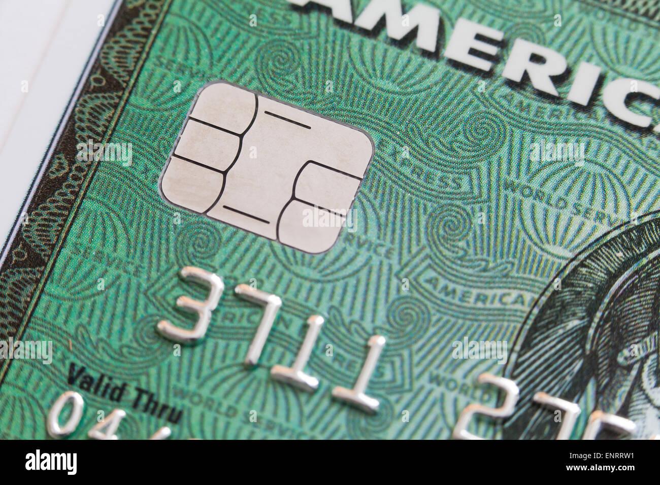 American Express Usa >> American Express Card Closeup Usa Stock Photo 82272877 Alamy
