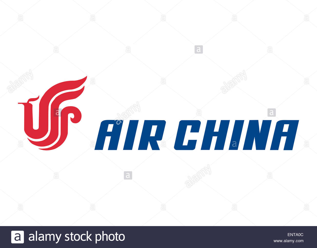China Airlines Stock Photos China Airlines Stock Images Alamy